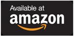 amazon-logo_black-150