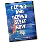 deeper-deeper-sleep-now-cd