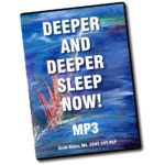 deeper-deeper-sleep-now-mp3