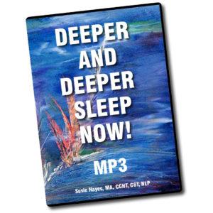 deeper-deeper-sleep-now-mp3