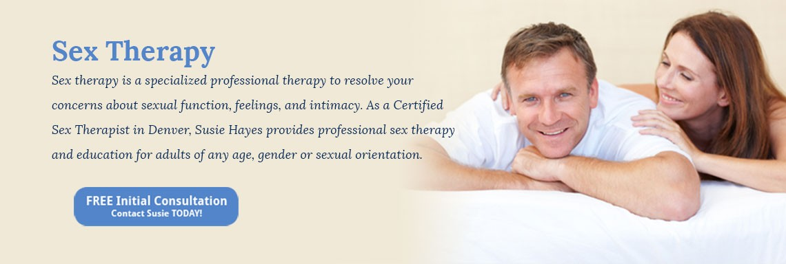 denver-denver-sex-therapist