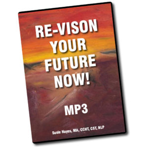 revision-your-future-now-mp3