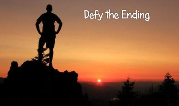 02 defy the ending